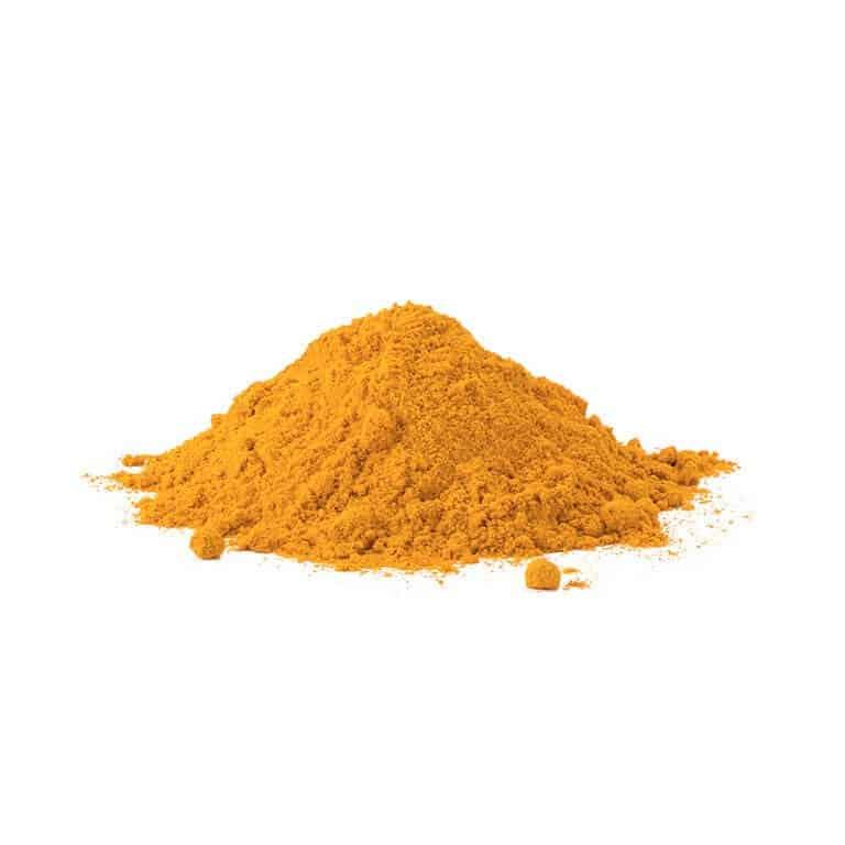 Organic Turmeric Powder 11 lbs / 4.99 kg